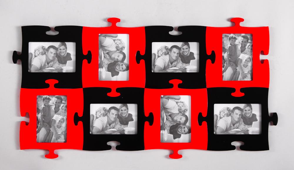 Рамка для несколько фото своими руками